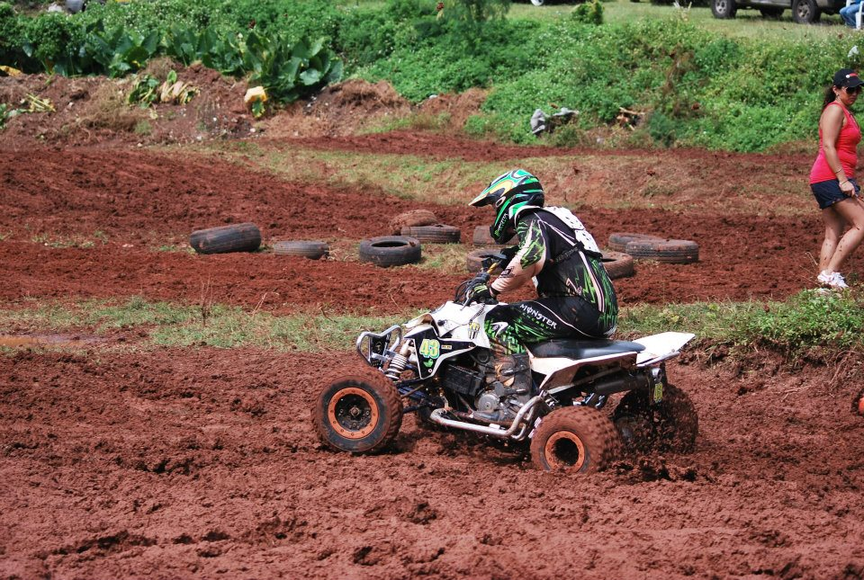 43_Andy_Painter_took_the_win_on_his_new_most_favorite_mount_a_Suzuki_Quadracer_450