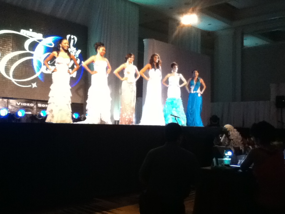 missearth02