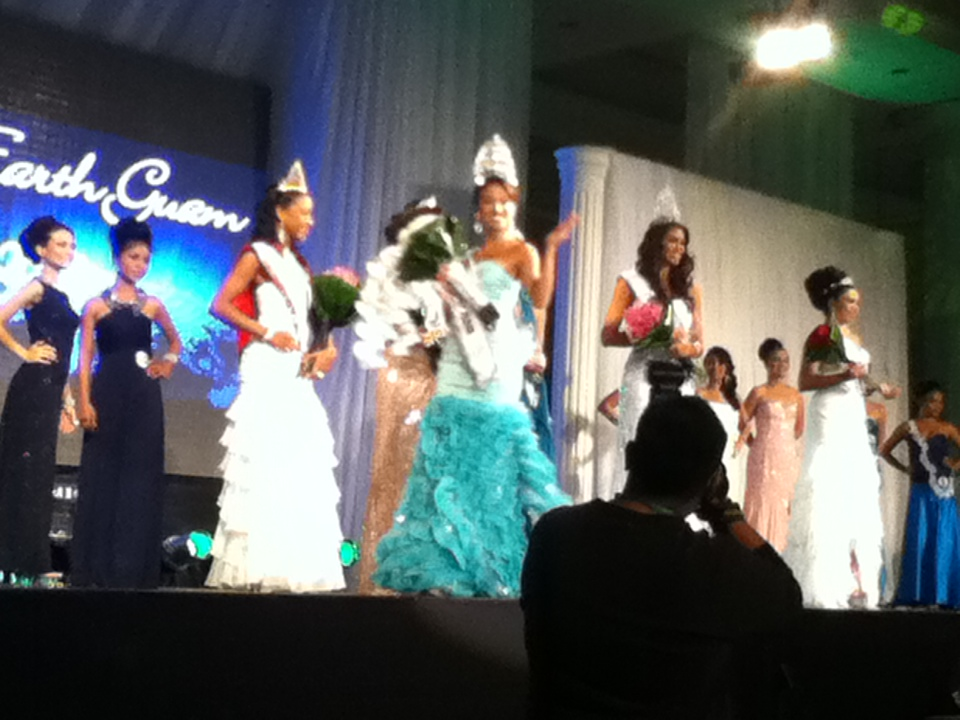 missearth03