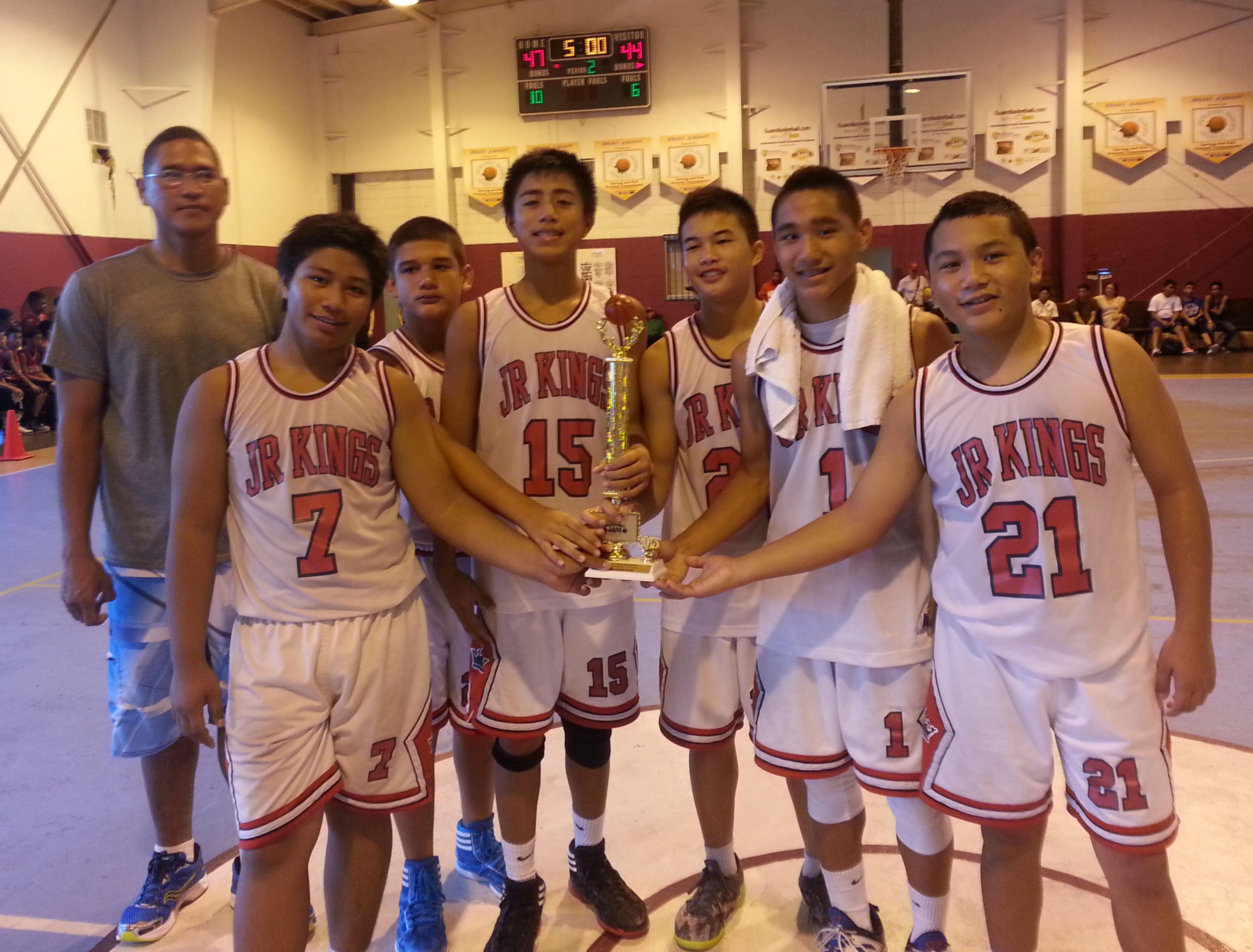 8-13-2013_14U_competitive_champions-JR_Kings