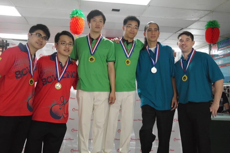 AIBC_Medals