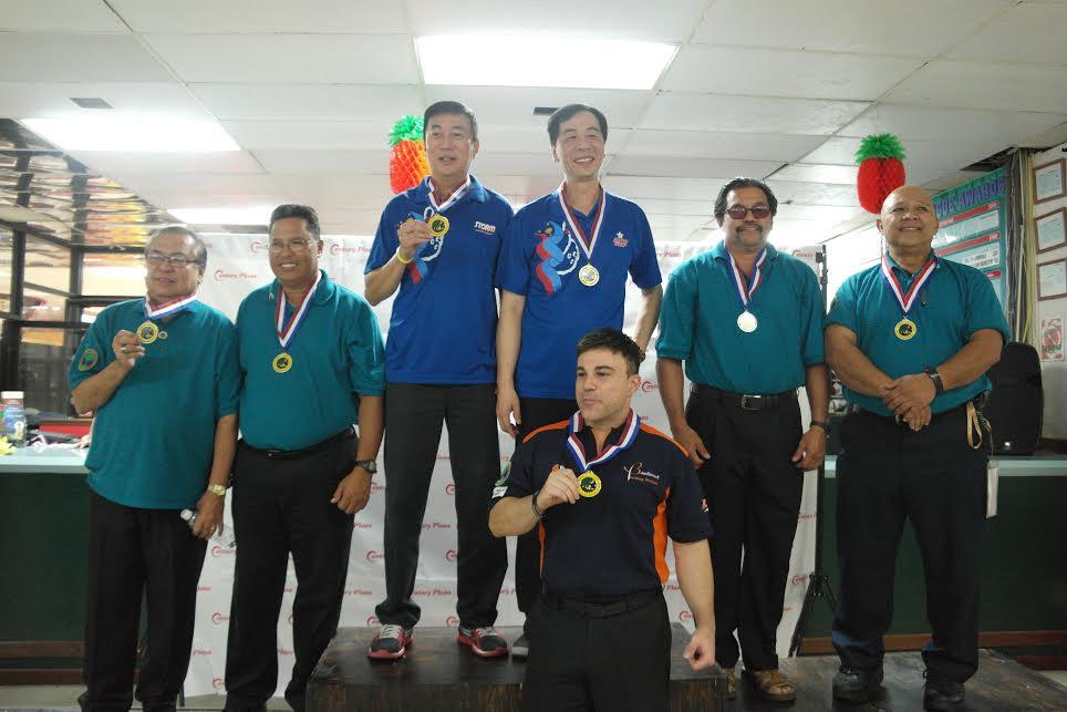 AIBC_Mens_Medal