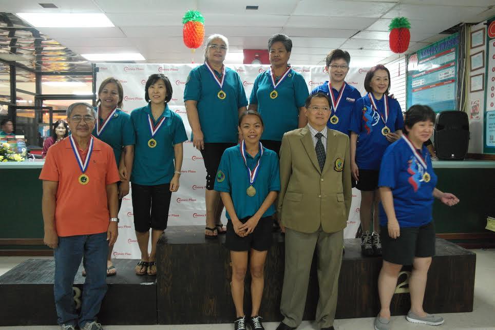 AIBC_Sr_Women_Medals