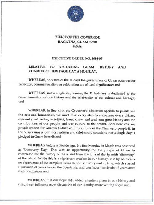 500_proclamation