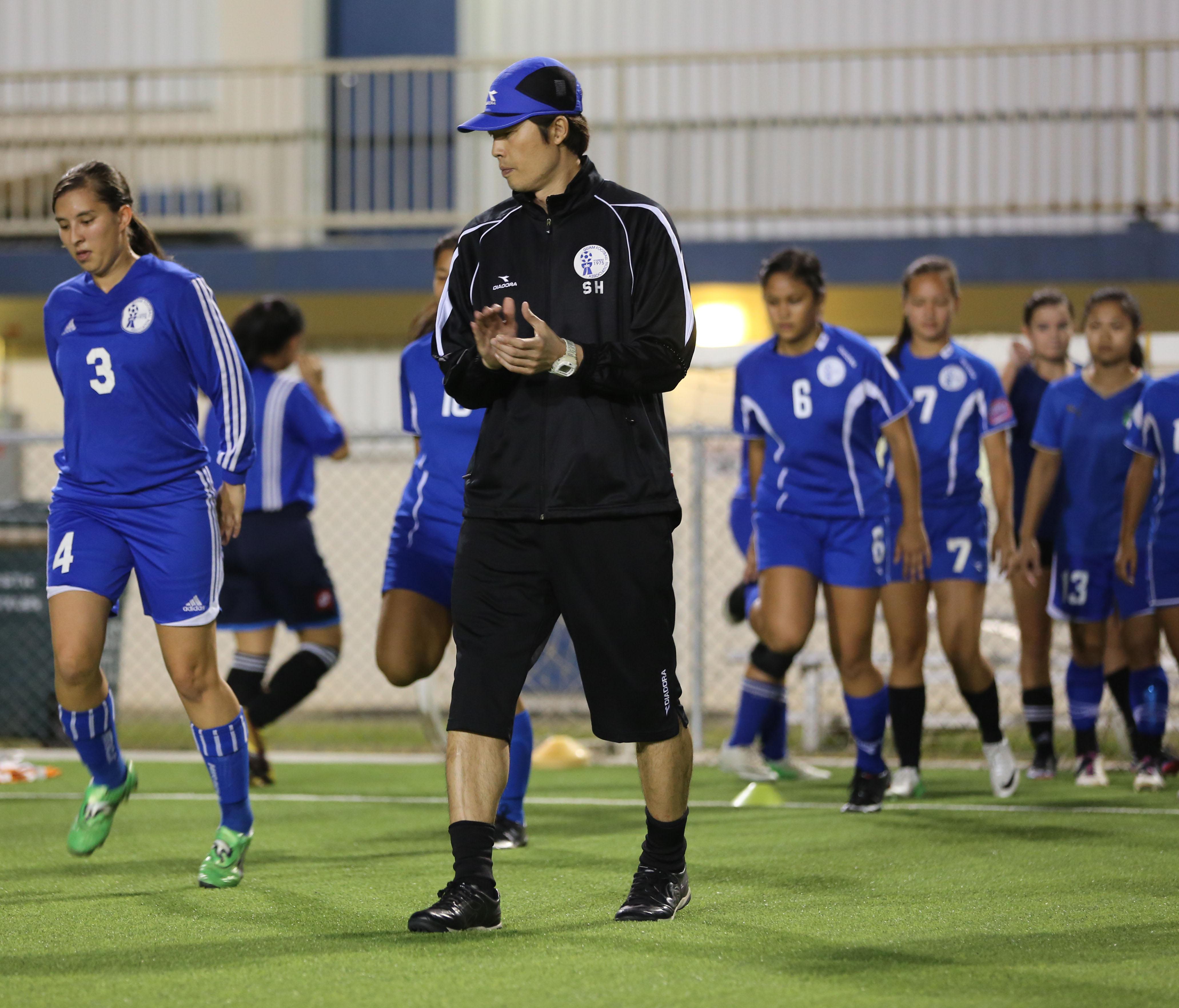 coach_kim_1
