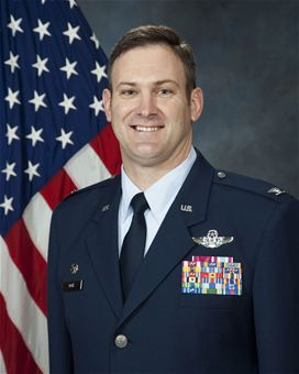 Col._Andrew_J._Toth