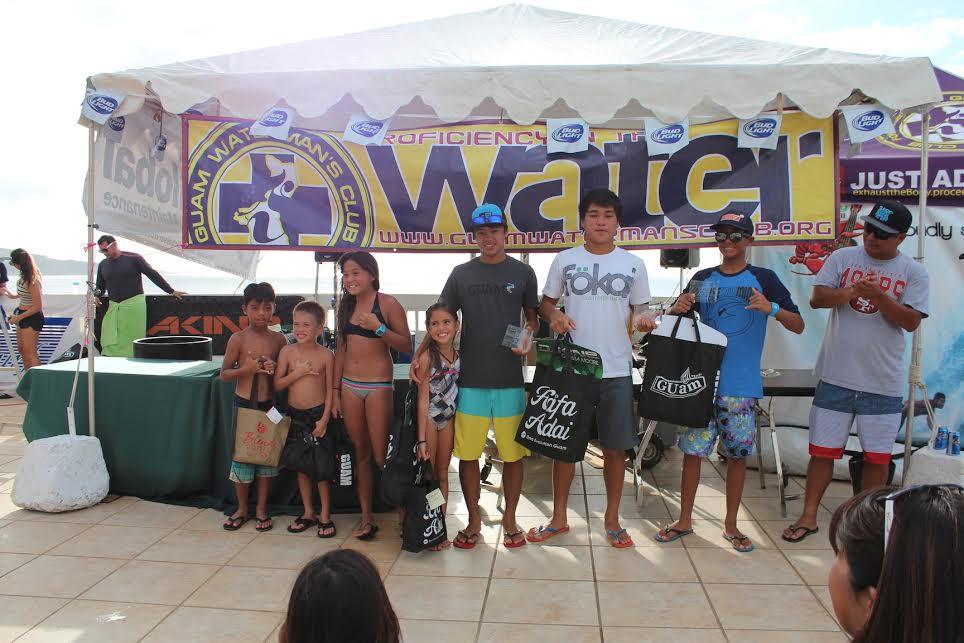 jr_winners