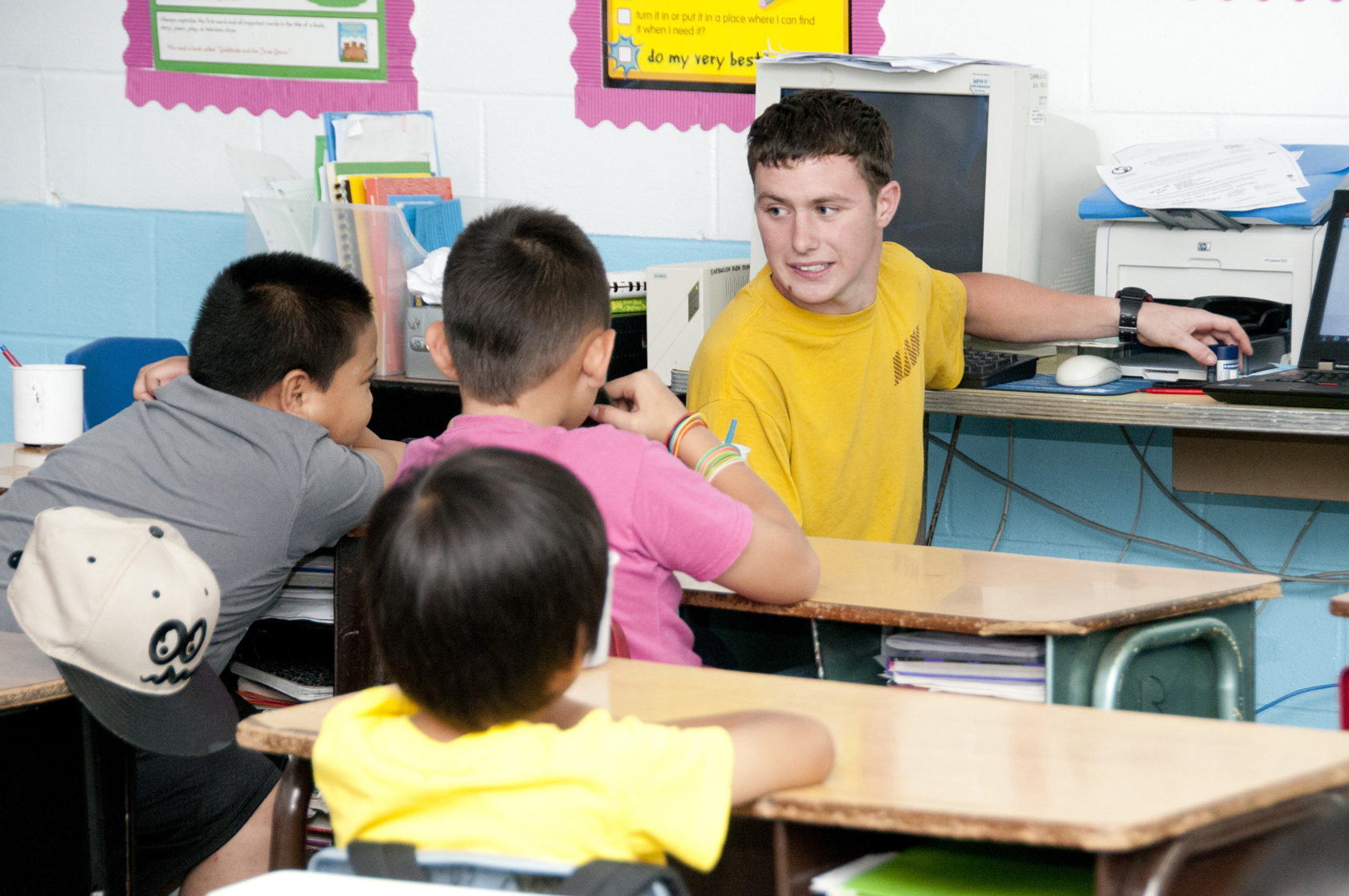 sit_teach
