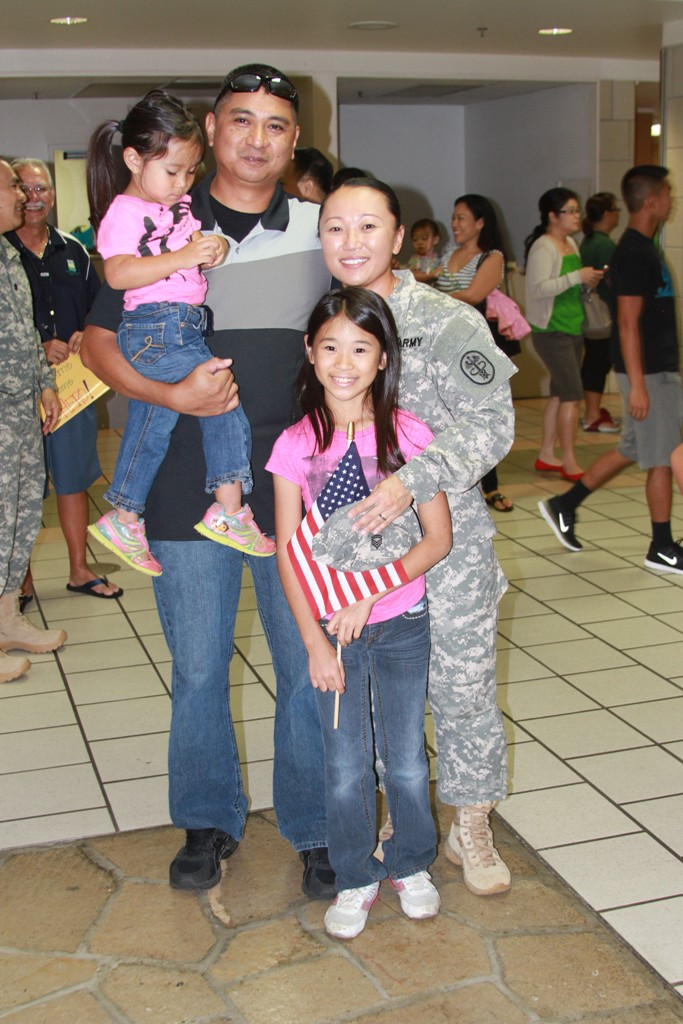 2-SFC_Dacanay_and_family