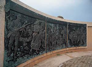 300__AsanOverlook02-MemorialWall