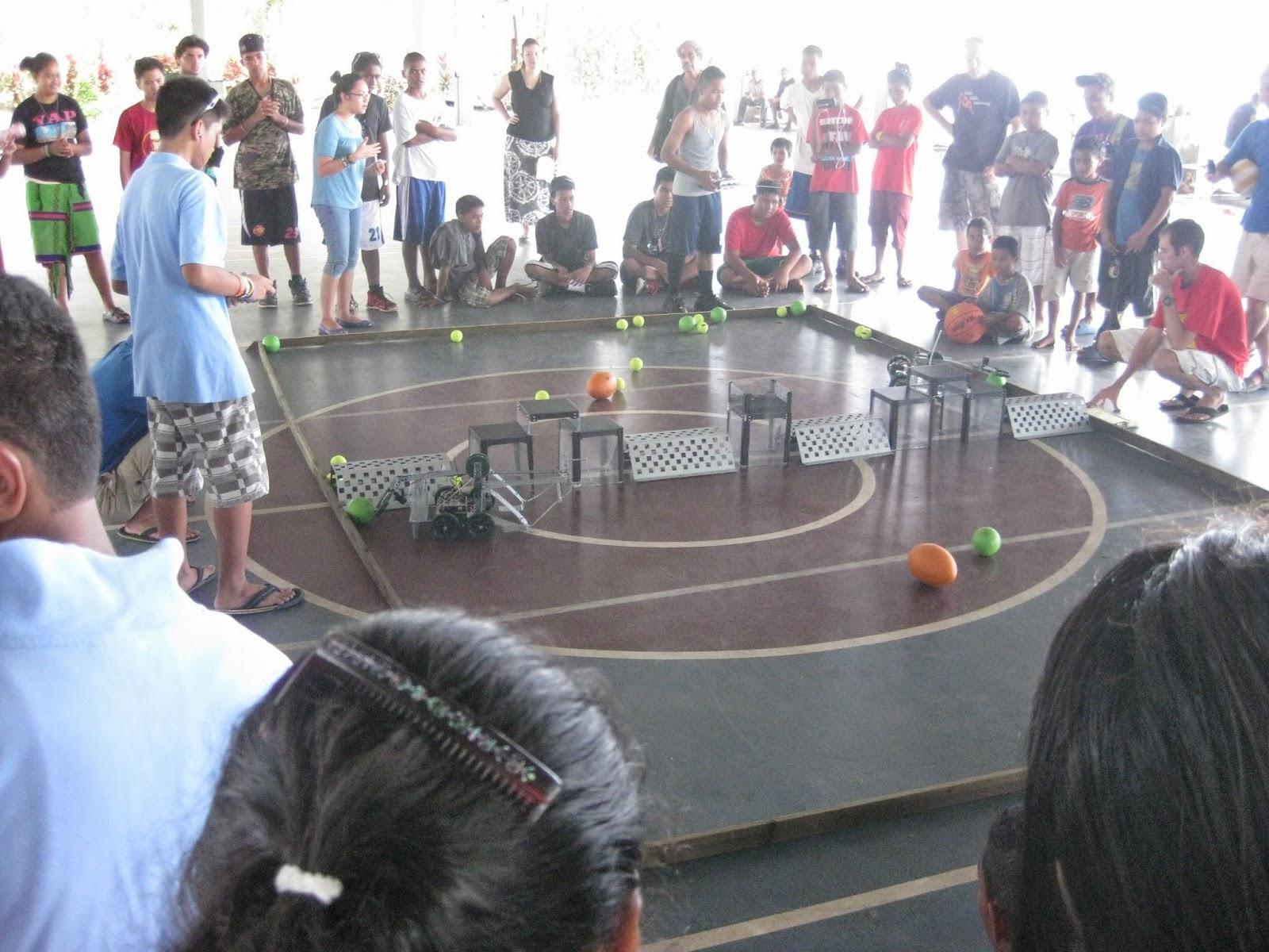 Habele_Robo_Day_Yap_Micronesia_ii