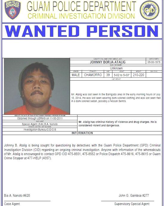 550--wanted-atalig0001