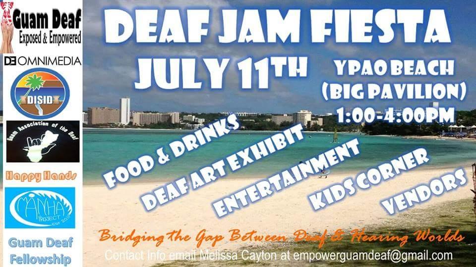 Deaf_Jam_Fiesta_Flyer_1.jpg