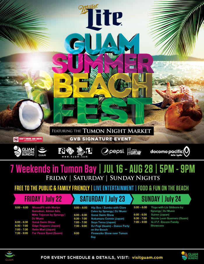 beachfest2.txt