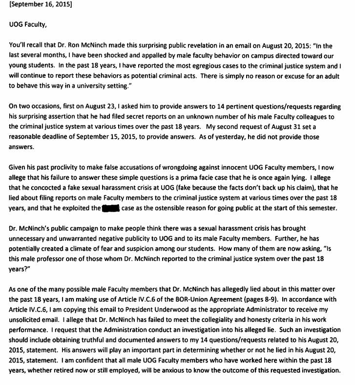 Letter_from_Dr._Platt.png