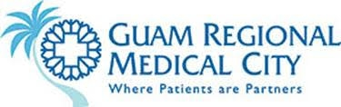 GRMC Announces Another HealthCare Insurance Partnership