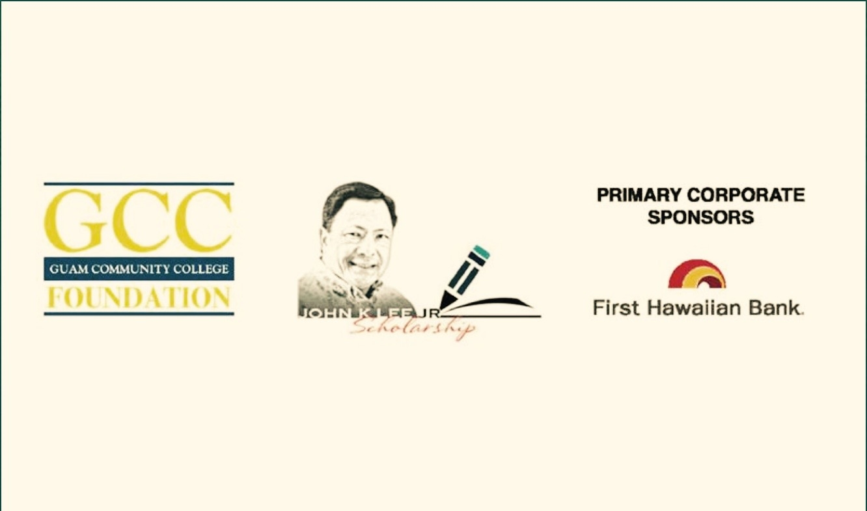 GCC/FHB John K  Lee Scholarship Fund 5K set for Nov  7th | PNC News