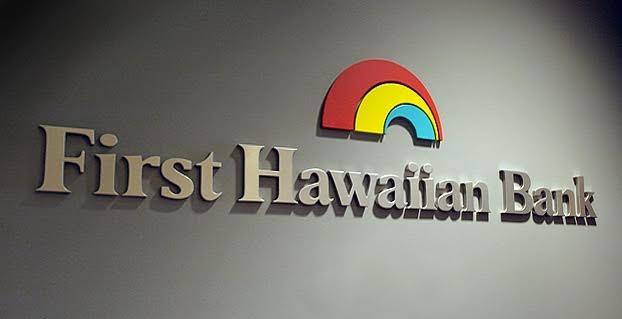 Saipan First Hawaiian Bank Customers Shocked By Electronic