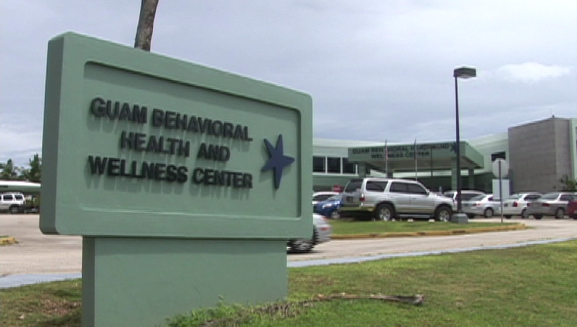 Florida Providers Threaten To Discharge Guam Mental Health Patients
