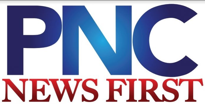 List of private and charter school closures | PNC News First