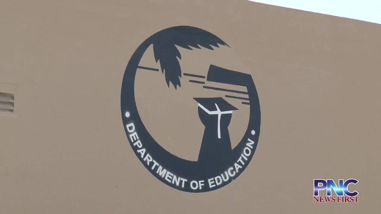 GDOE announces freezes on hiring, increments | PNC News First