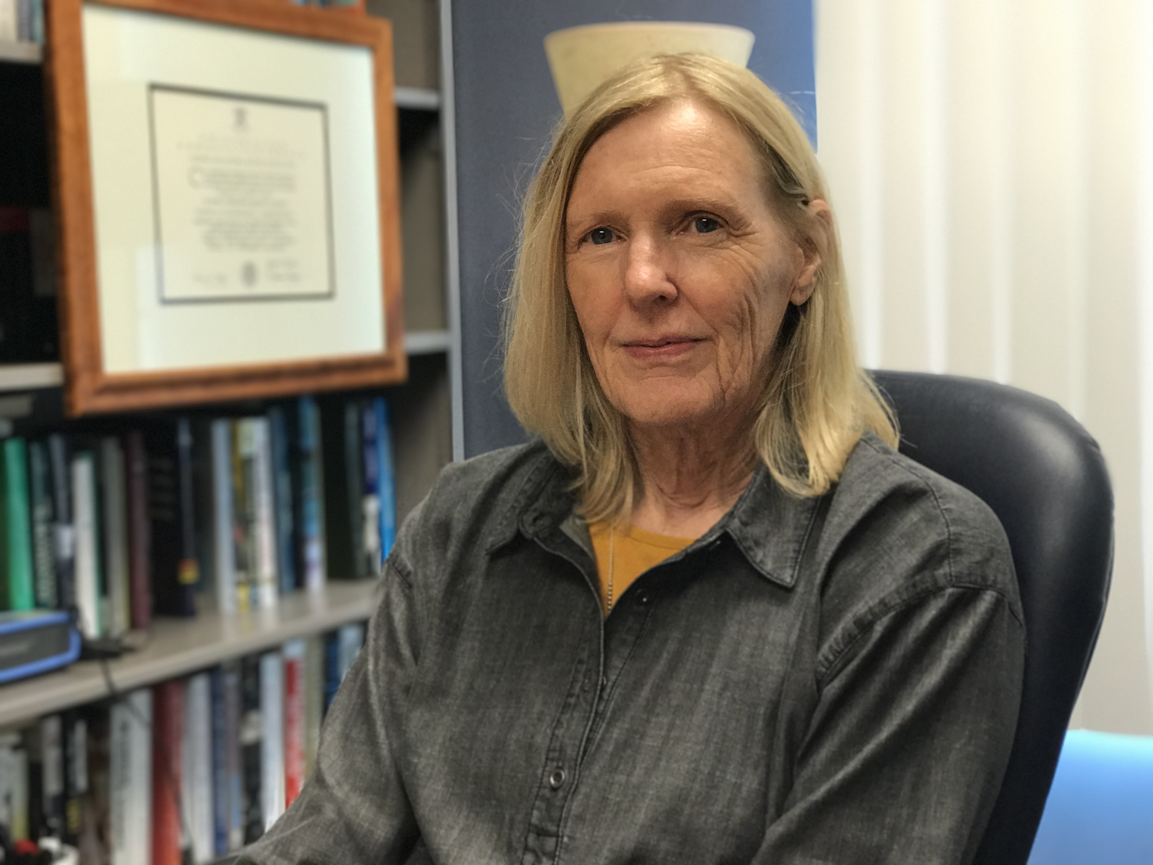 UOG Economics Professor says sales tax will affect low income families the most | PNC News First