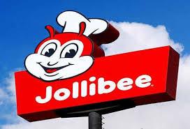 Jollibee Guam to open April 6 | PNC News First