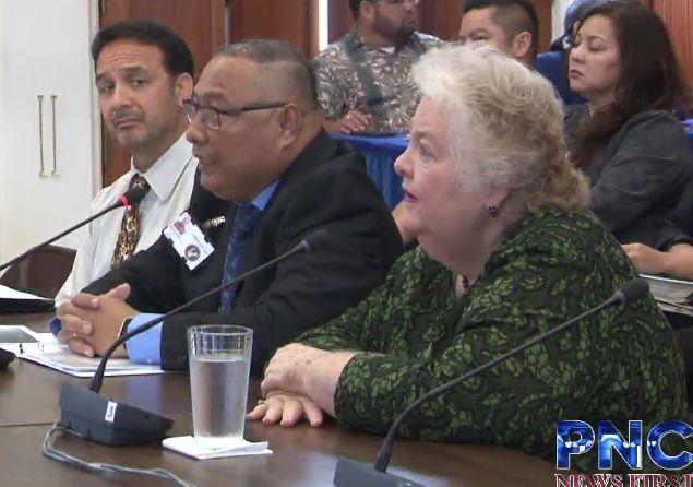 Judiciary seeks to fill critical vacancies   PNC News First